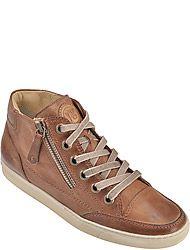 Paul Green Women's shoes 4242-137