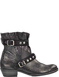 Paul Green Women's shoes 8884-016