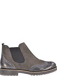 Paul Green Women's shoes 8904-036
