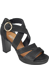 Paul Green womens-shoes 6657-064