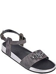 Paul Green Women's shoes 6523-015