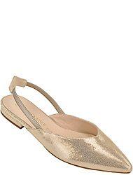 Peter Kaiser Women's shoes Limbo
