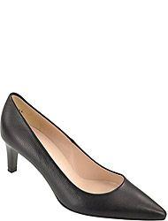 Peter Kaiser Women's shoes Belinda