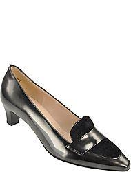 Peter Kaiser Women's shoes Eike