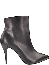 Peter Kaiser Women's shoes OZEANA