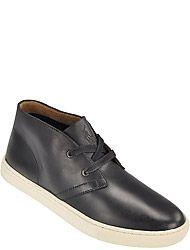 Ralph Lauren Men's shoes JOPLIN