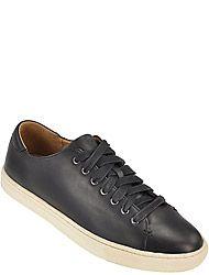 Ralph Lauren Men's shoes JERMAIN