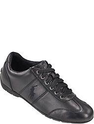 Ralph Lauren Men's shoes AYRFA