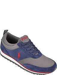 Ralph Lauren Men's shoes PONTELAND