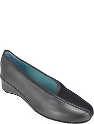 Thierry Rabotin Women's shoes 6228