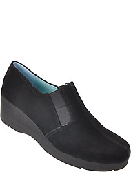 Thierry Rabotin Women's shoes 1756