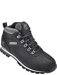 Timberland Men's shoes #6161R