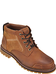 Timberland Men's shoes Larchmont Chukka