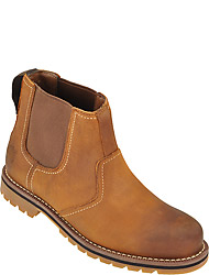 Timberland mens-shoes #A13HZ LARCHMONT CHELSEA