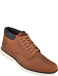 Timberland Men's shoes Bradstreet Chukka Leather