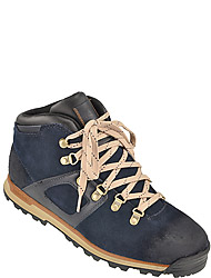 Timberland mens-shoes #A113V GT SCRAMBLE MID LEATHER