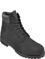 Timberland Men's shoes #10073