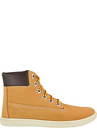 Timberland Children's shoes #A161I