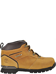 Timberland Children's shoes #A12YW