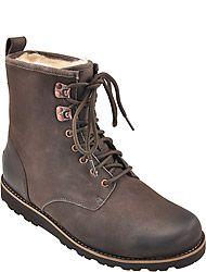 UGG australia Men's shoes 1008139-15W