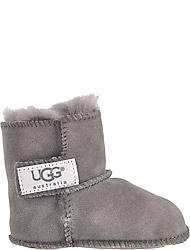 UGG australia Children's shoes 5202-16S