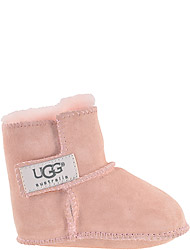 UGG australia children-shoes 5202-16S