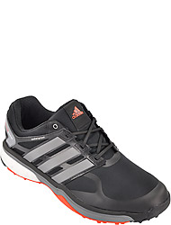 Adidas Golf Men's shoes Adipower S Boost