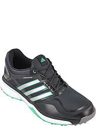 ADIDAS Golf Women's shoes Adipower S Boost