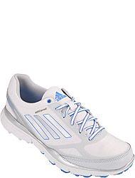 Adidas Golf Women's shoes Adizero Sport III