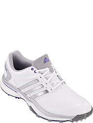 ADIDAS Golf Women's shoes Adipower Boost