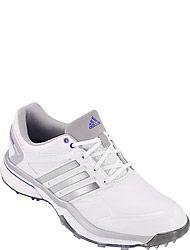 Adidas Golf Women's shoes Adipower Boost