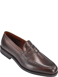 Allen Edmonds Men's shoes Mc Graw