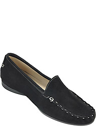 Attilio Giusti Leombruni Women's shoes D200002