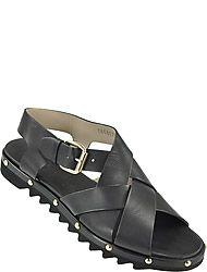 Attilio Giusti Leombruni Women's shoes D608070