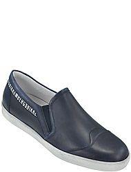 Dirk Bikkembergs Men's shoes BKE107791
