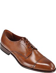 Brommel`s Men's shoes 744