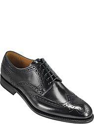 Brommel`s Men's shoes 7350