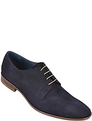 Brommel`s Men's shoes 640