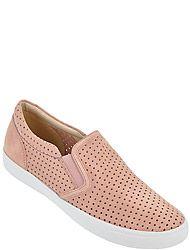 Clarks Men's shoes GLOVE PUPPET