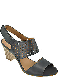 Clarks Women's shoes RANAE ALETTE