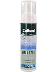 Collonil accessoires Clean & Care 55940001000