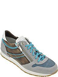 Corvari Men's shoes 2801