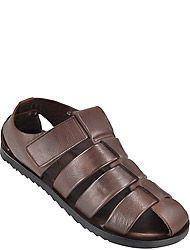 Emozioni Men's shoes M5596