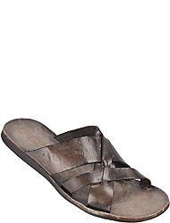 Brador Men's shoes 46-190