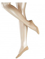 Falke womens-clothes 44015/4409 Elegant Step