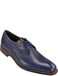 Floris van Bommel Men's shoes 14302/06