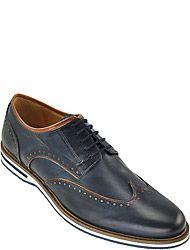 Galizio Torresi Men's shoes 318944