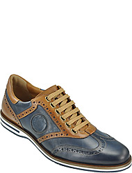 Galizio Torresi Men's shoes 318454