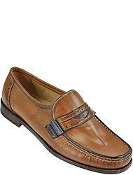 Galizio Torresi Men's shoes 111354