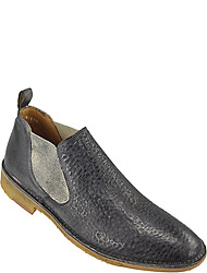 Koil Men's shoes S6610